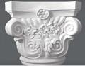 Kolumny do wykańczania wnętrz. Wyjątkowy element dekoracyjny.