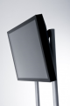 Monitor PRESTIGE LCD PC 46″