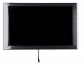 Monitor VANDALPROOF LCD PC 19″
