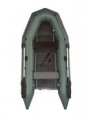 Bark ponton BT-310