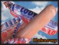 Lody kakaowe
