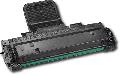 Toner XEROX Phaser 3117/3122