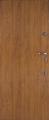 Drzwi Gerda WP30