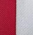 Tkaniny techniczne oraz tkaniny specjalistyczne.