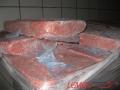 Mięso mechanicznie odkostnione (MDM) --  Мясо механически обваленое ; МДМ --  Mechanically deboned meat (MDM)
