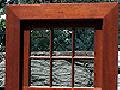 Okna drewniane M&S