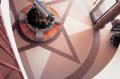 Płytki ceramiczne Granitogres