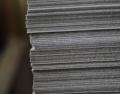 Papiery i kartony makulaturowe dla poligrafii.