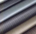 Tkaniny przeznaczone na produkcję mundurów i odzieży służbowej.
