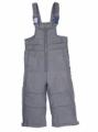 Odzież dla chłopców (74-122)