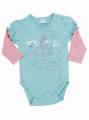 Odzież niemowlęca (56-86)