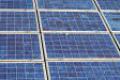 Panele słoneczne. Twoje mieszkanie, lub firma zasilane energią słoneczną.