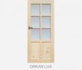 Drzwi ORKAN