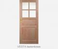 Drzwi VESTA