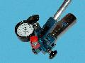 Pompa Mechaniczno - Hydrauliczna