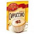 Cappuccino Venezia Wanilia