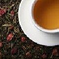 Herbatki Owocowe