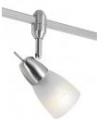 Szeroki wybór lamp elektrycznych, oraz akcesoria do nich.