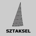 Sztaksel