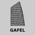 Gafel