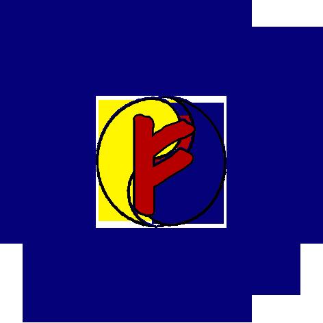 FEHCHEM, Piotr Rodak