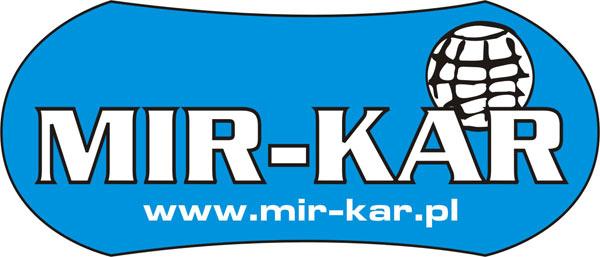 Mir-Kar, UZR