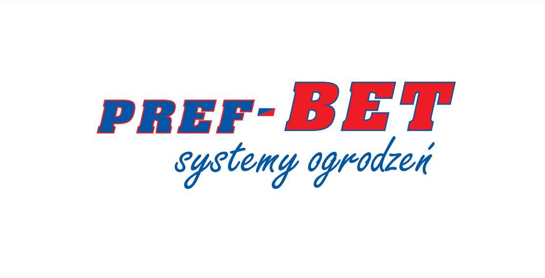 PREF-BET Systemy Ogrodzeń