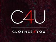 Clothes4You