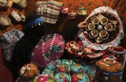 Jachty, sękacze, porcelanę, jabłka - to Polacy chcą sprzedawać Saudyjczykom