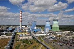 Porozumienie w sprawie rozbudowy Elektrowni Opole