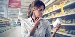 Zniknie obowiązek metkowania towarów. Ceny konieczne tylko na sklepowych półkach