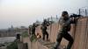 Żołnierze ranni w ataku w Ghazni nadal w szpitalu. Trzech wróci do kraju