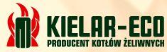 Kielar - Eco, Sp. z o.o., Ustroń