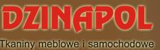Dzinapol, s.c., Swarzędz