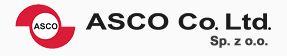 Asco Co Ltd., Sp. Z o.o., Toruń