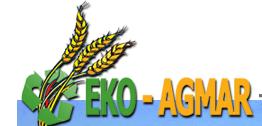 Eko-Agmar, os. fiz., Żyrardów