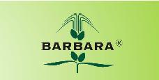 Barbara, Sp. z o.o., Tarnów