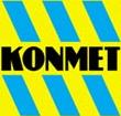 P.P.H. Konmet, S.J., Zlotów