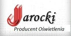 Jarocki producent oświetlenia, Os. Fiz., Blachownia