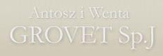 Grovet Antosz i Wenta, Sp. j., Sierakowice