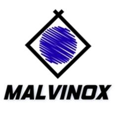 Malvinox, P. P. U. H. Marcin Kasprzyk, Bytom