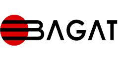 Bagat Sp. z o.o., Białystok