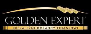 Golden Expert, Sp. z o.o., Poznań