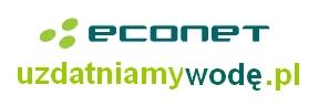 Econet Sp. z o. o., Warszawa