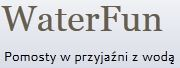 WaterFun, Sp. z o.o., Warszawa