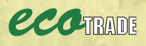 Eco Trade, Sp. z o.o., Gliwice