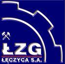 ŁZG Łęczyca, S. A., Łęczyca