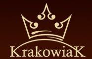 Krakowiak, S.C., Węgrzce k/Krakowa