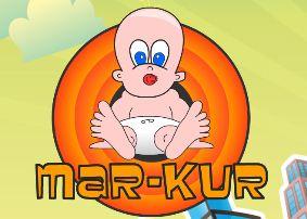 Mar-Kur, Z.P.H., Kłobuck