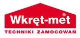 Wkręt - Met, Sp. z o.o., Sp. k., Mykanów